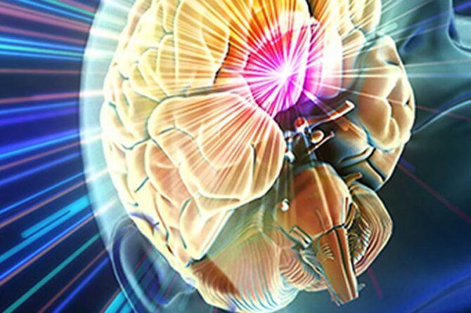 Specijalista neuropsihijatrije – Osman Sinanović