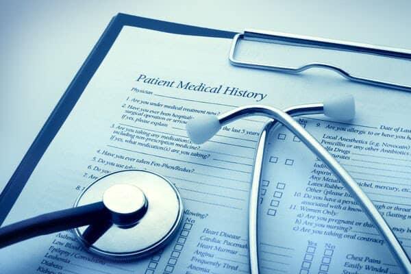 VAŽNO OBAVJEŠTENJE za sve naše pacijente u porodičnoj medicini!