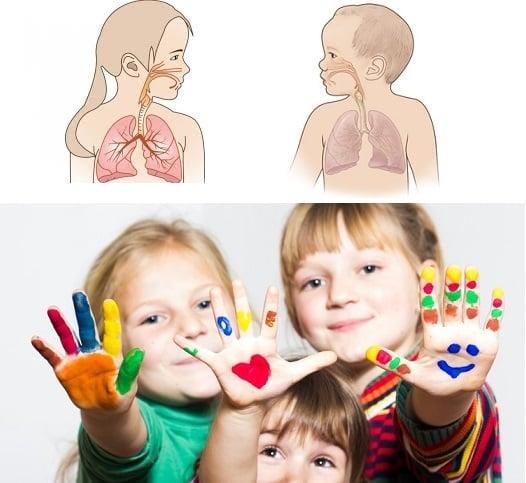 Pulmolog i kardiolog